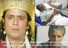 Mahabharat's Lord Indra aka Satish Kaul Fighting for basic needs, Medications amid lockdown; asks for Assistance