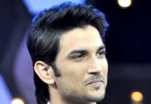 Actor Sushant Singh Rajput, 34, Found Dead. Police State Suicide