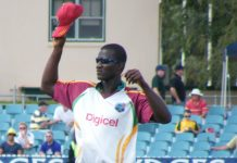 """Angry"" Darren Sammy Alleges He Had Been Racially Abused During IPL"