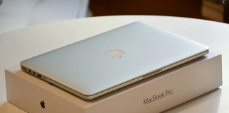 Apple to Reveal Shift to ARM-Based Mac Chips at WWDC 2020 Later This Month: Report