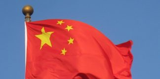 """False Accusation"": China Dismisses EU Report On COVID-19 Disinformation"