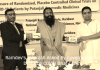 Ramdev's Patanjali Asked By Government To Describe COVID Drug Claim