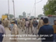 After Eliminating Of 8 Polices In Kanpur, UP Police investigates own people