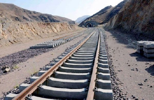 News rumours of India being excluded from Chabahar railway project: Iran