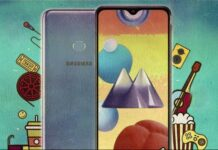 Samsung launches less than 10000 priced phones, features fantastic