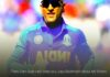 ... Then Even God can't help you, says Badrinath about MS Dhoni