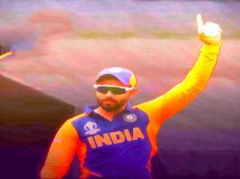 The former cricketer tells Ravindra Jadeja to be the all-time best Indian fielder