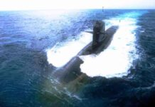 Indian Navy to soon join indigenous submarine China-Pakistan sweat
