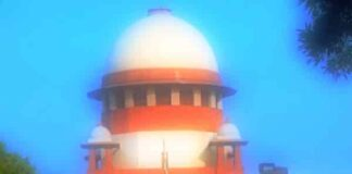 Supreme Court rejects plea on PM Cares Fund