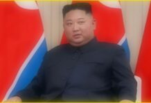 The bad news about Kim Jong-un, the former diplomat claims!