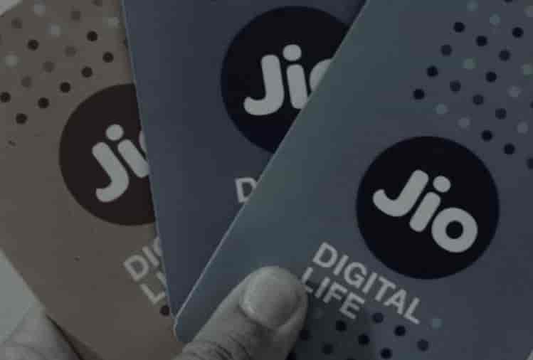 Jio customers to get air travel in mobile service, jio first in-flight services