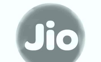 Jio's Jalwa in June in villages, a top position achieved, so many new customers connected to Jio network in just one month