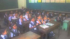 Schools Reopening News In India Schools to open across the country from next week, learn which state rules