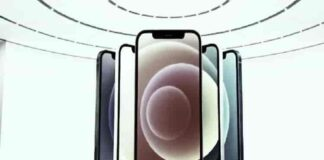 Apple Event 2020 Live Updates: iPhone 12 Series to get 5G support