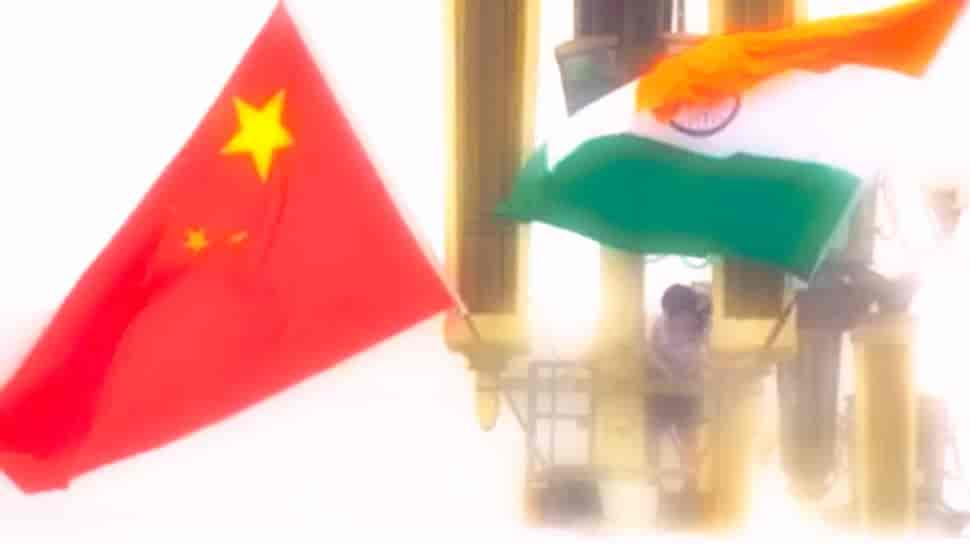 Commander-level meeting to be held for 7th time on Monday amid India-China border dispute
