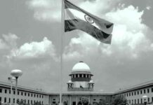Freedom of expression has been misused mostly in recent times-Supreme Court Says
