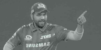 IPL 2020: Rohit Sharma's statement after hyderabad win, know what he said