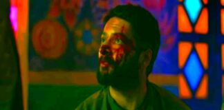 Mirzapur 2 Twitter Review: Overnight Awake People Felt Something Like Mirzapur-2