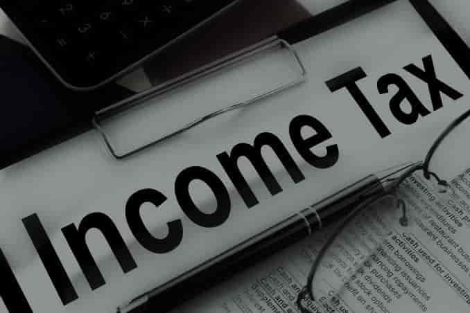 Not able to file income tax returns do not be worry date pushed ahead
