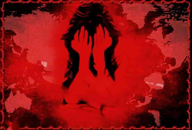 Rajasthan: Churu girl raped by several people for eight days at three places