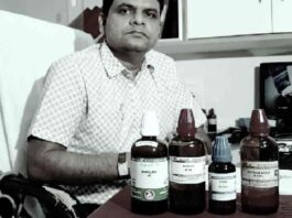 These homeopathy drugs can also cure corona so far thousands have been cured.