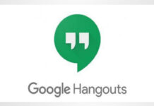 Google shuts down group video calling feature in google hangouts app