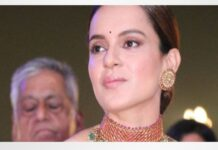 Kangana-Ranaut-wins-case-against-bmc-in-court