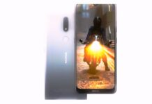 Nokia Smatphone 2.4 Launch date