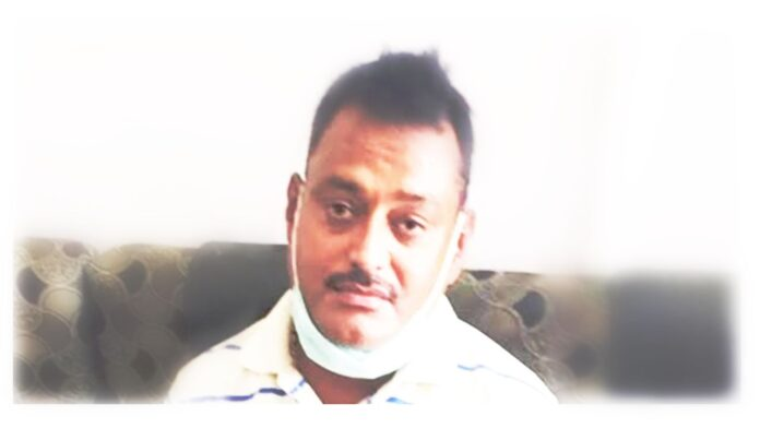 CBCID to now probe missing Asalaha files of others including gangster Vikas Dubey