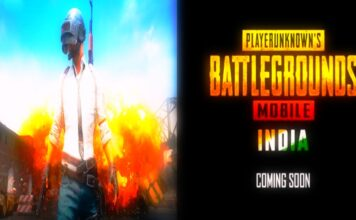 pubg-approved-by-Indian-government-on ministry of corporate affairs.