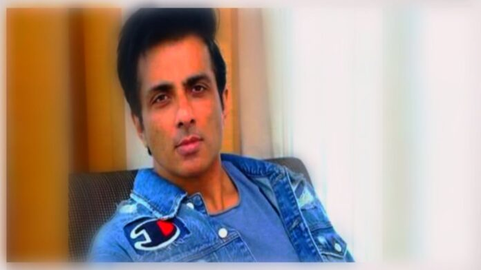 Sonu Sood takes 10 Crore loan and mortgaged 8 properties