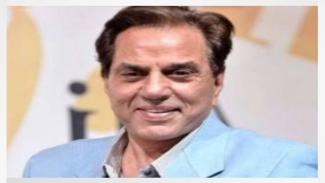 Dharmendra directs govt in Farmers Protest case, then deletes post