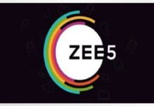VI customers to get Free ZEE5 subscription know the benefit