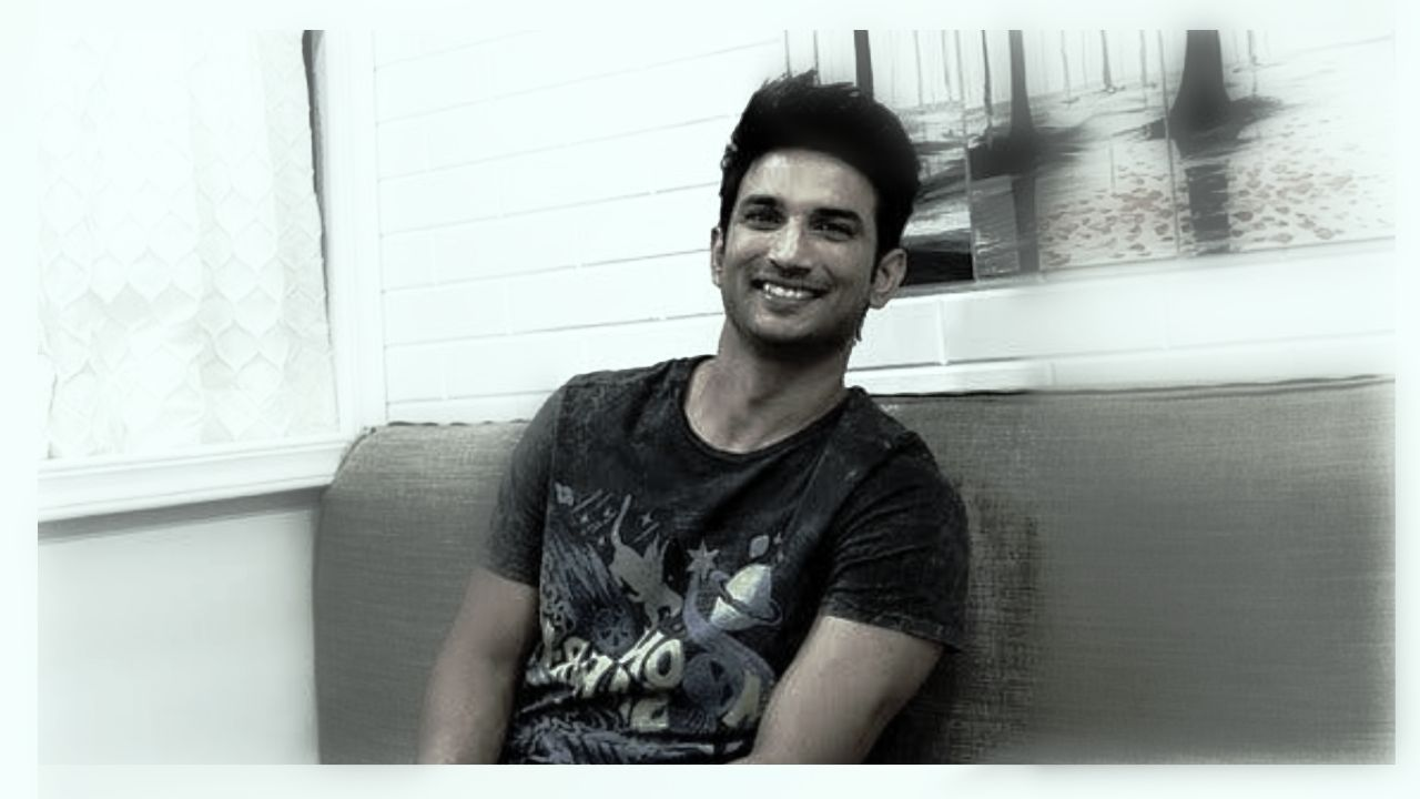 Sushant Singh Rajput death case another arrest by ncb in bollywood drug case