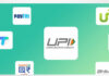 UPI-payments-increases-by-99%
