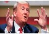 Before parting Donald Trump wants to give his kids 'forgiveness', learn what's the case