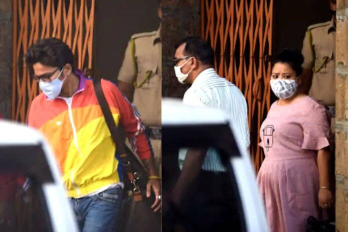 two-ncb-officers-investigating-bollywood-drug-case-suspended