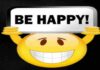 #International Day of Happiness 2021
