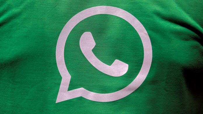 'Government is giving free internet for 3 months', beware of this fake message of WhatsApp!